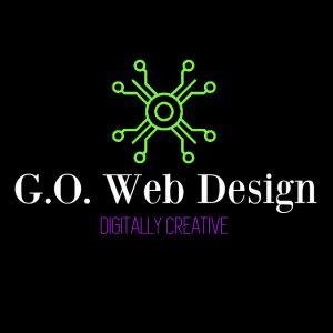 Get Online Web Design