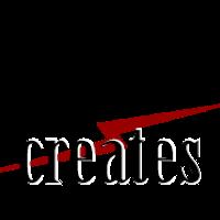 JCC Creates - Copywriting and Branding