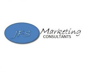 JFS Marketing