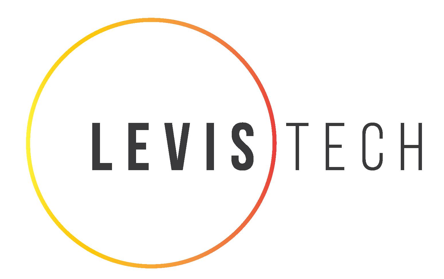 Levis Tech