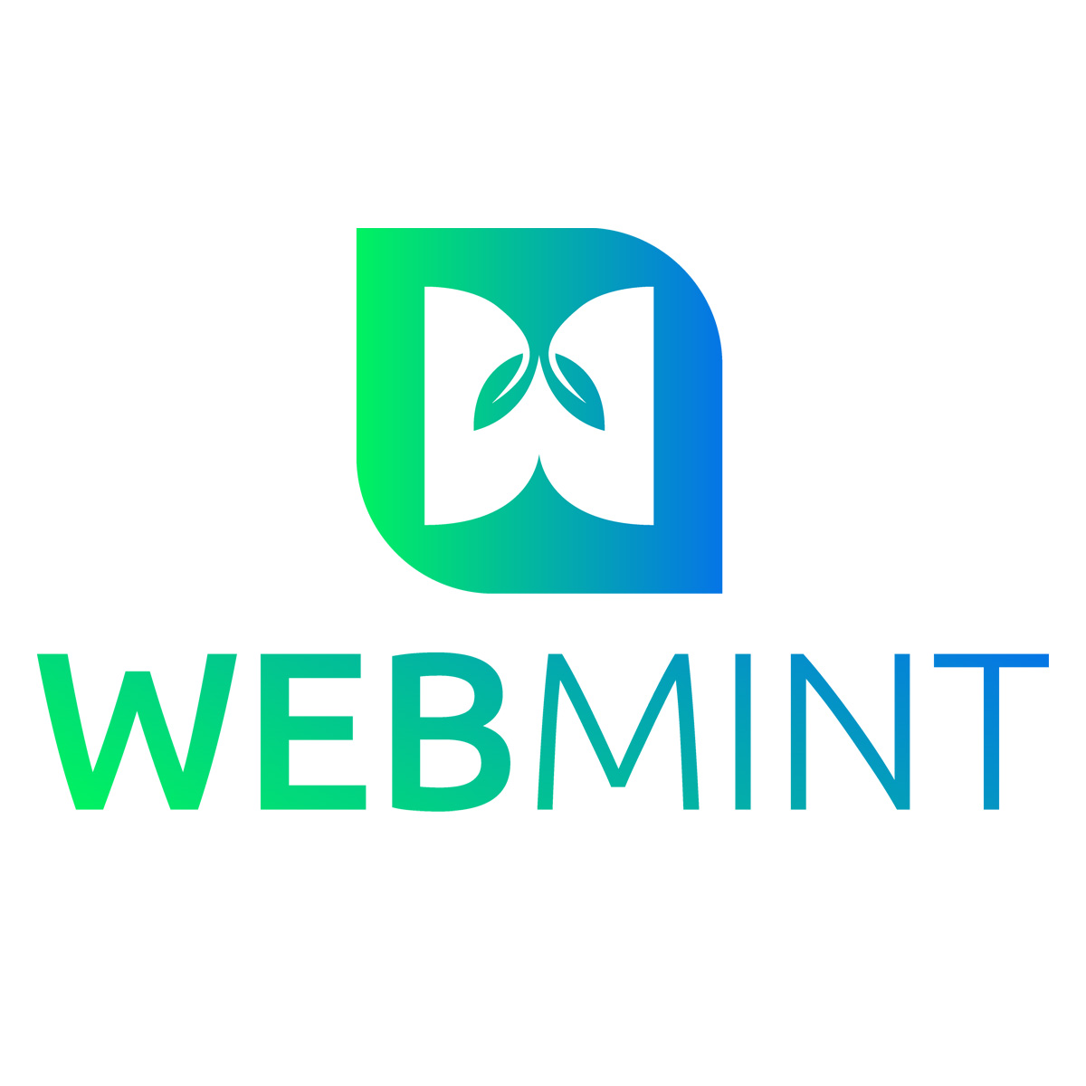 WEBMINT INC.