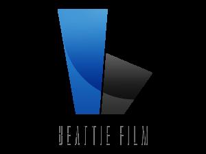Beattie Film