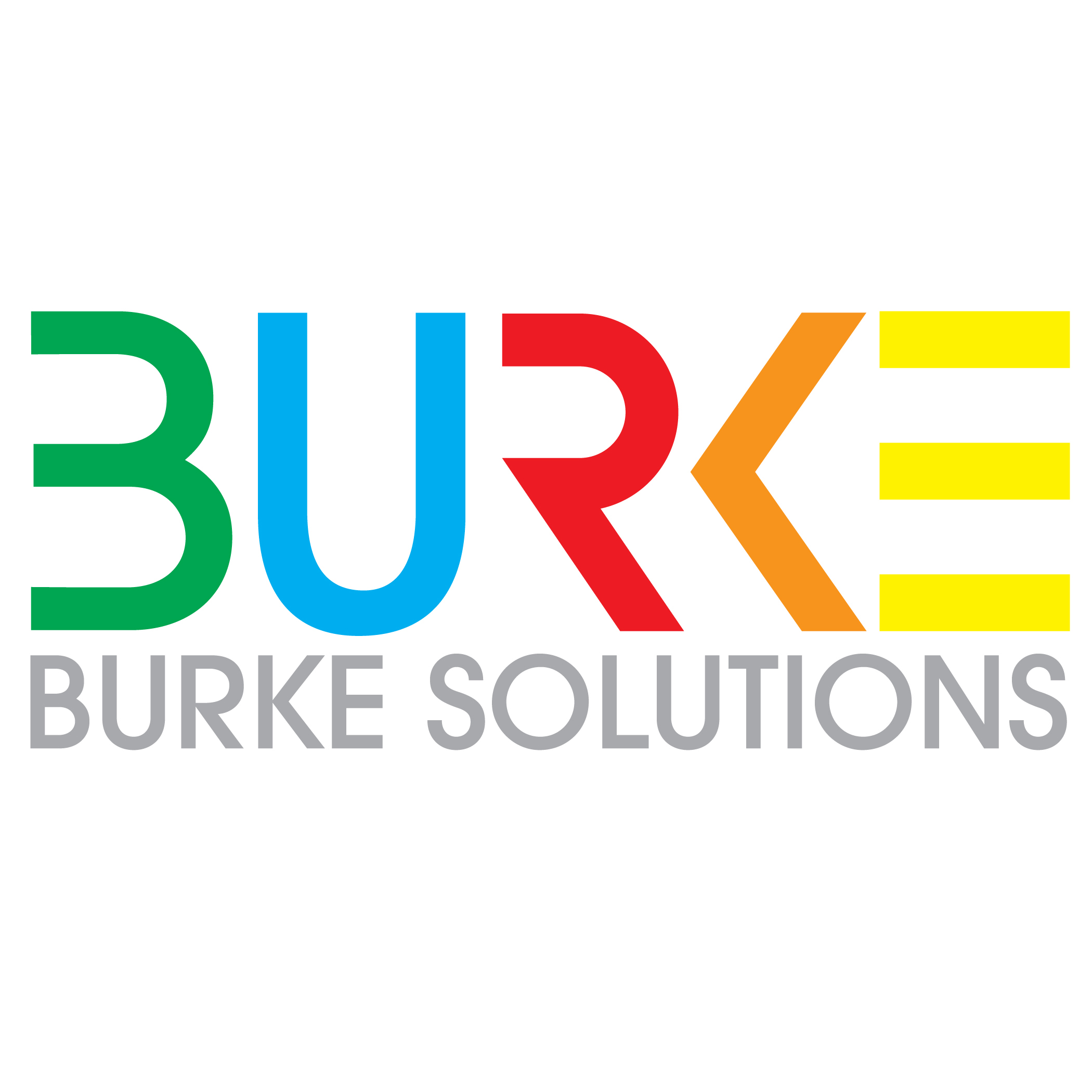 Burke Solutions