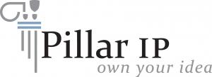Pillar IP, Inc.