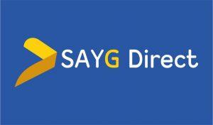 SAYG Direct