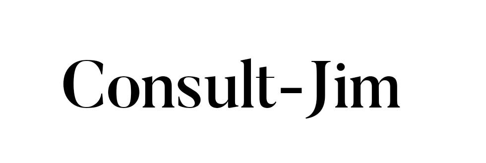Consult-Jim