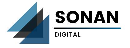 Sonan Digital