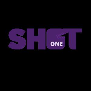 Shot One Studio
