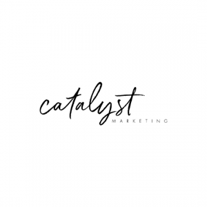 Catalyst Marketing Collective