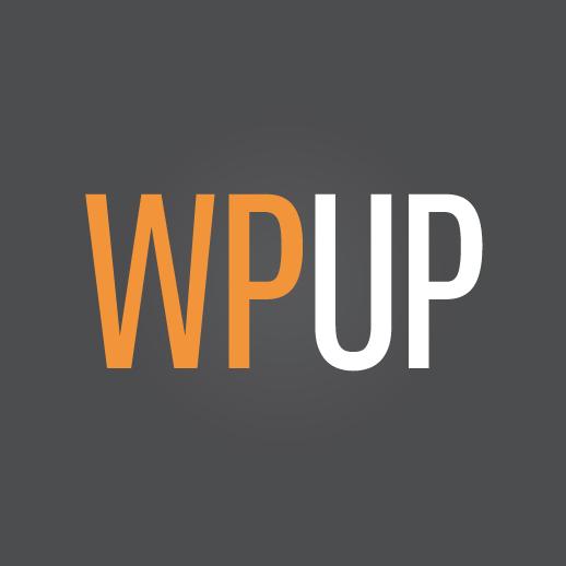WPUP Inc.