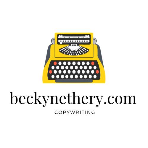 Beckynethery.com