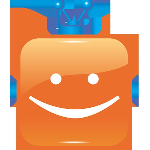 Shoptoit Search Platform