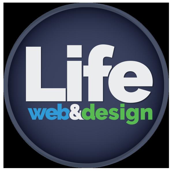 Life Web & Design