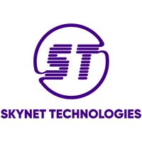 Skynet Technologies USA LLC