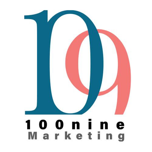 100Nine Marketing