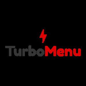 TurboMenu