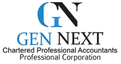 GenNext Chartered Professional Accountants