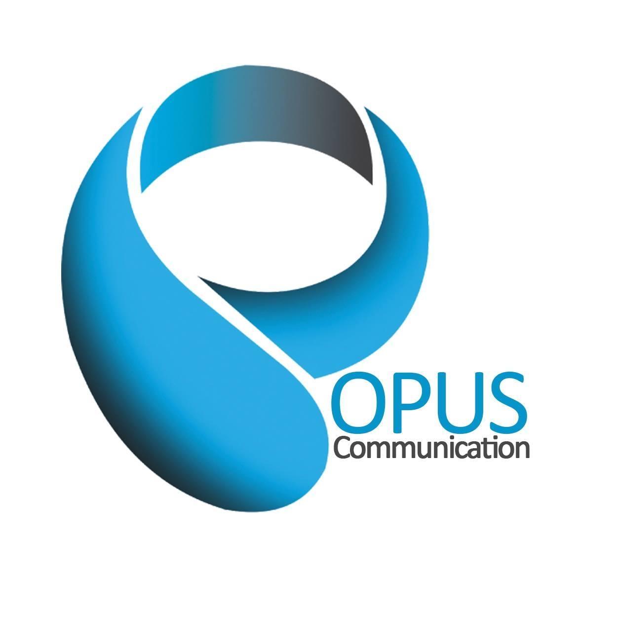 Opus Communication Inc.