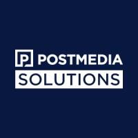 03 Postmedia Solutions