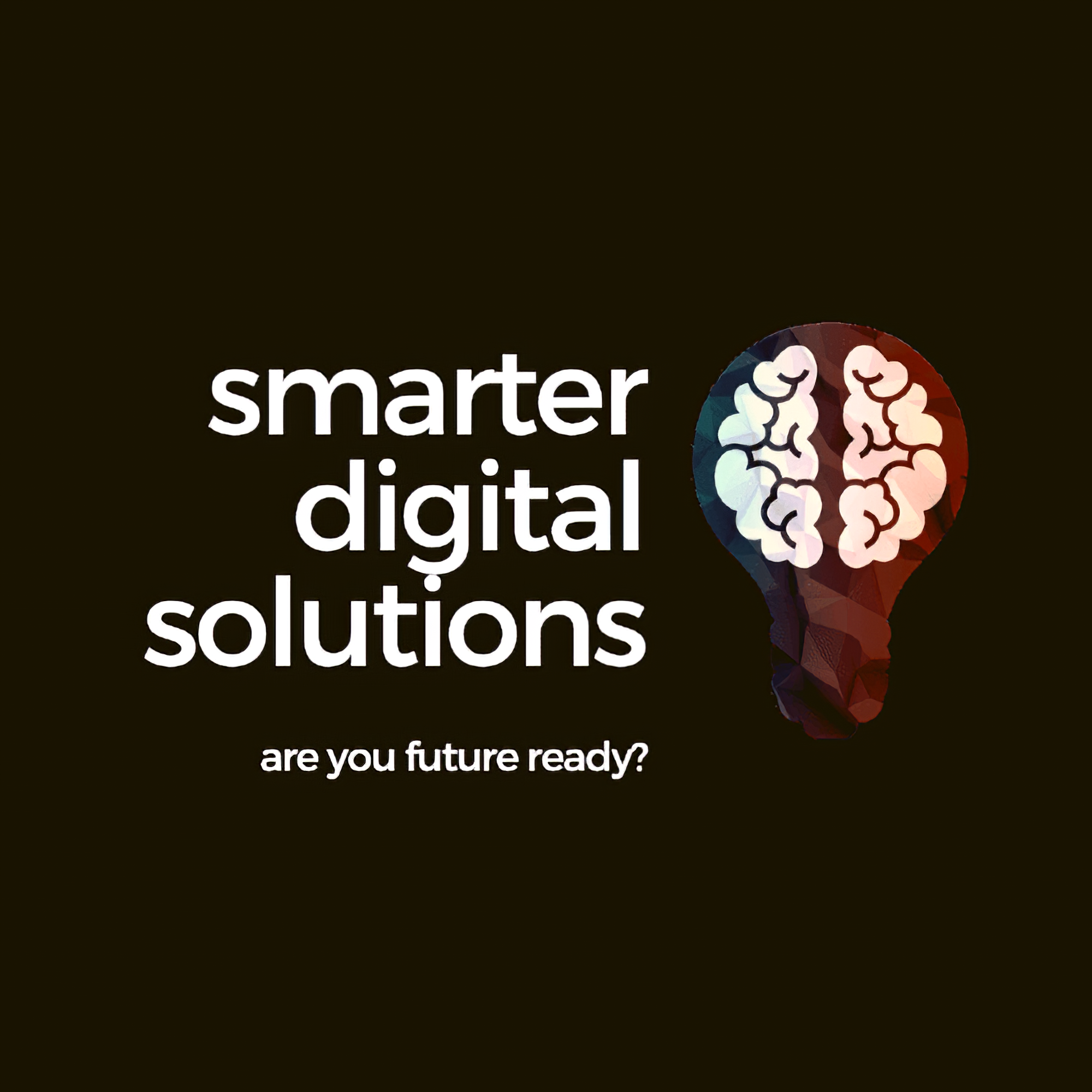 Smarter Digital Solutions