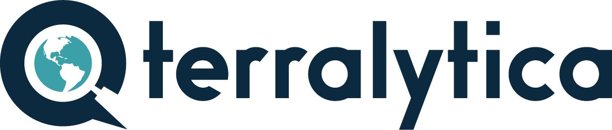 Terralytica