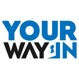 YourWayIn Inc.