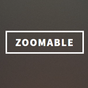 Zoomable
