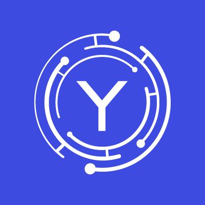 Yamm Software Inc