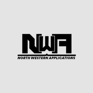 North Western Applications
