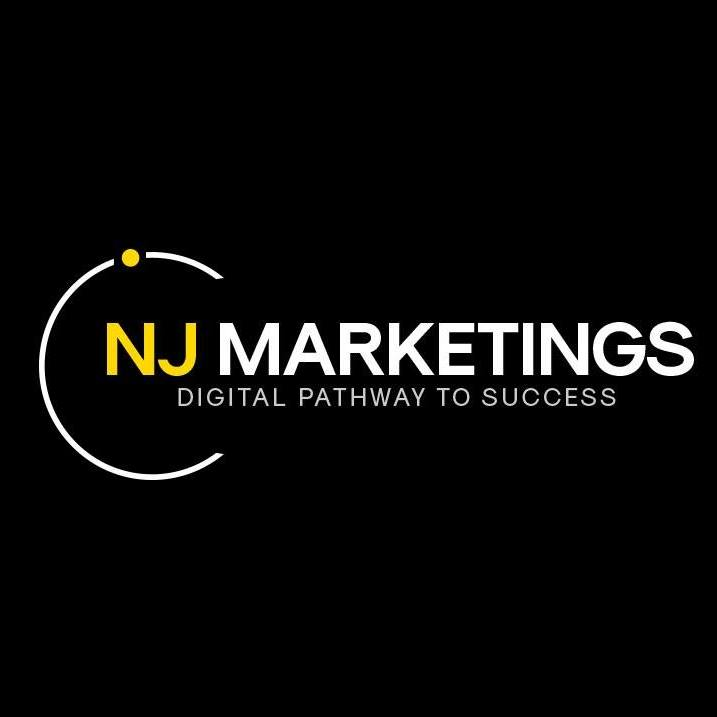 NJ Marketings Inc