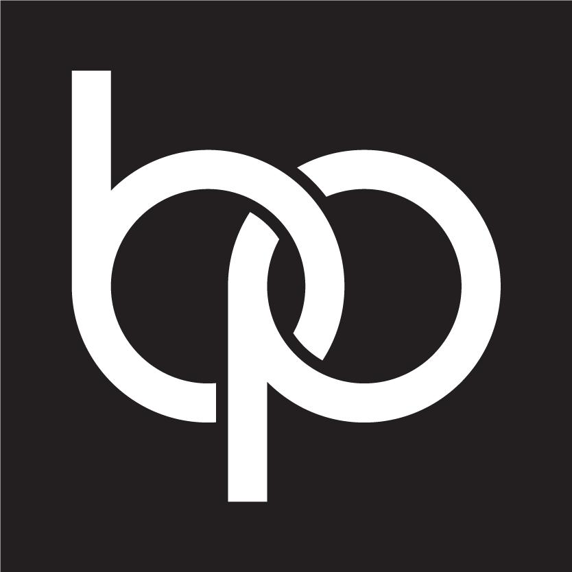 Branding And Promo