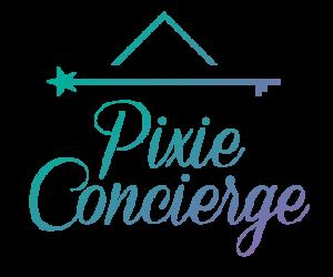 Pixie Concierge