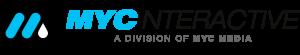 MYC Interactive