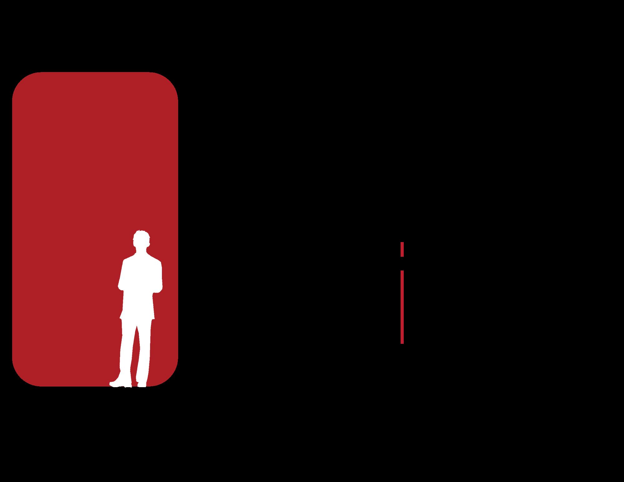 Retailors Group Ltd.