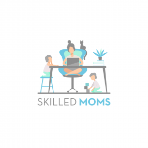 Skilled Moms Digital Marketing Coaching