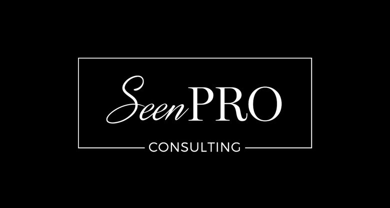 Seenpro Consulting