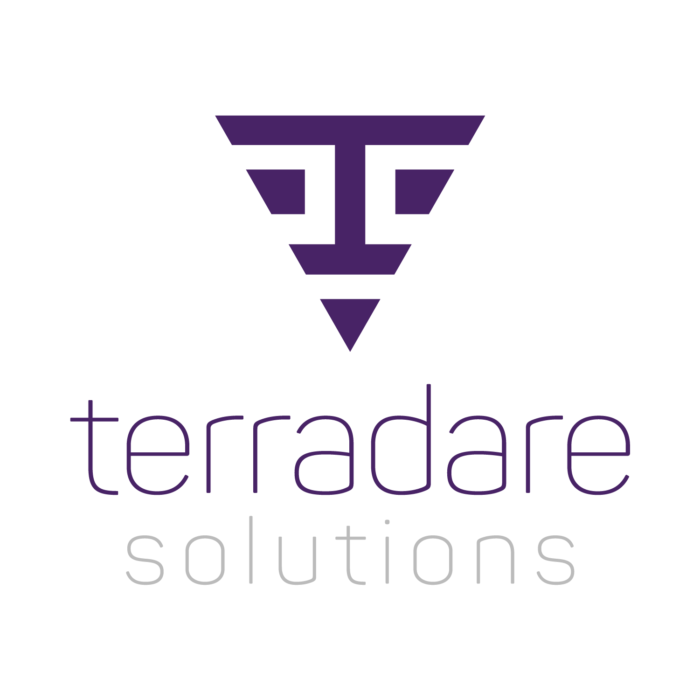 Terradare Solutions