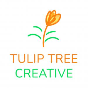 Tulip Tree Creative