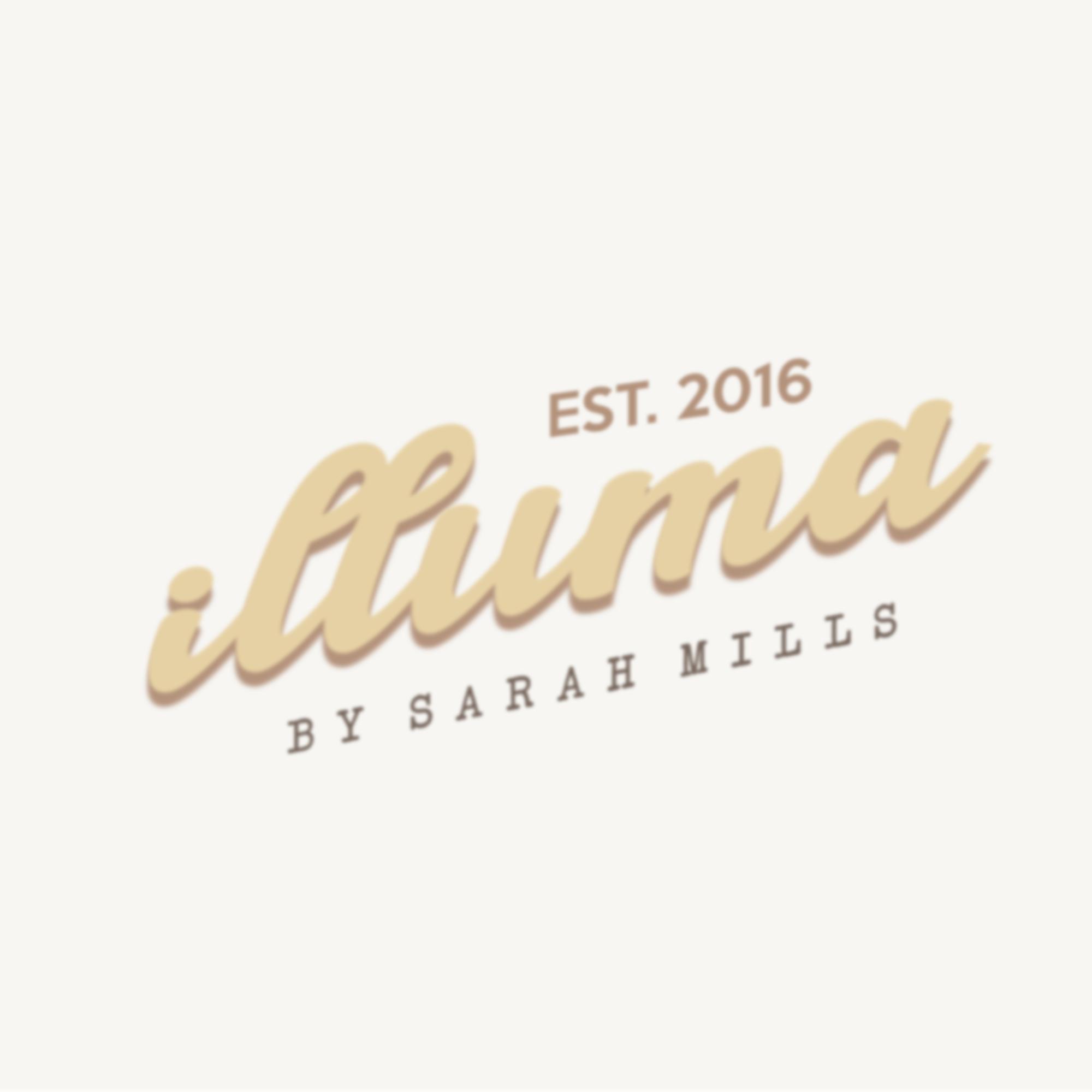 Illuma Creative