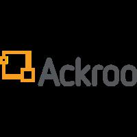 Ackroo