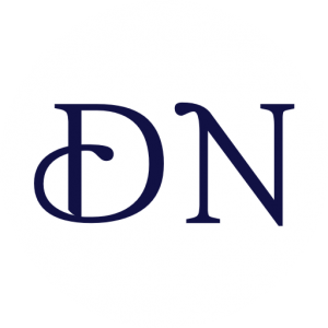 Nanera's Digital Agency