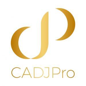 CADJPro Payroll Solutions