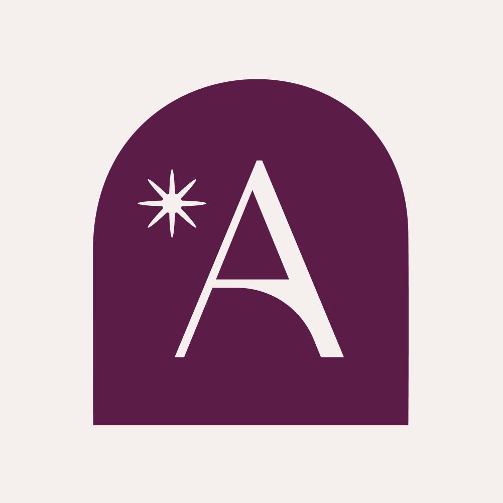 Arq Design Studio