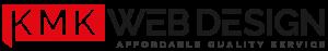 KMK Web Design