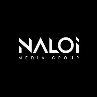Naloi Media Group