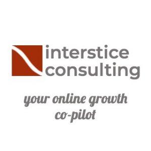 Interstice Consulting
