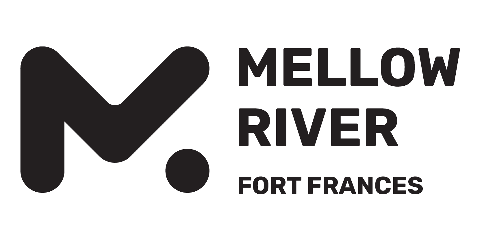 Mellow River Solutions