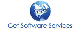 Software Testing Course Certifications & Placements - Toronto | GSS