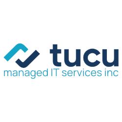 TUCU Managed IT Services Inc