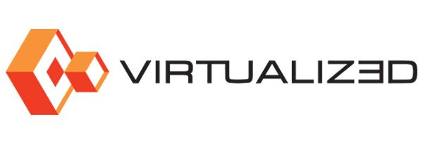 Virtualiz3D